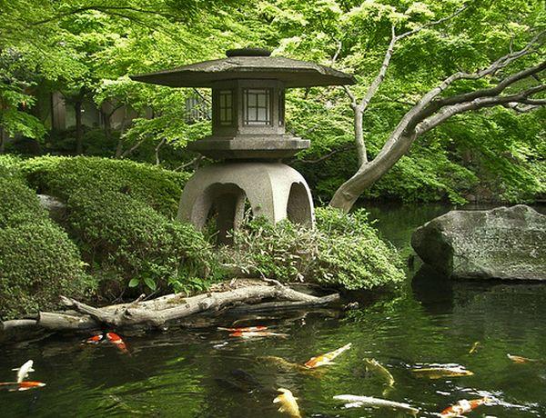 japanese-garden-design-17