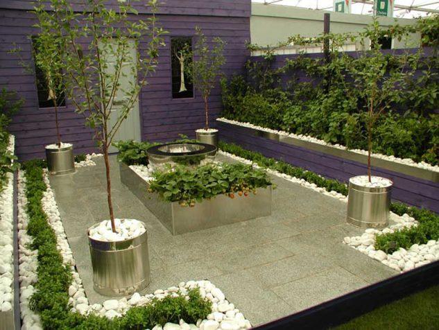 japanese-garden-design-2