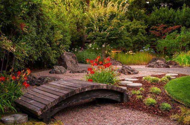 japanese-garden-design-3