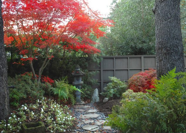 japanese-garden-design-4
