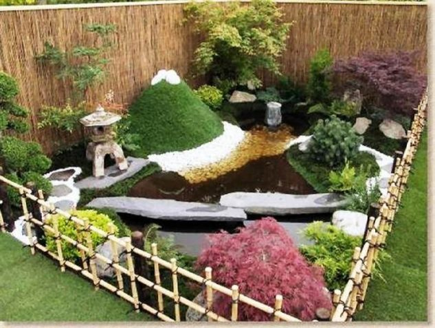 japanese-garden-design-5