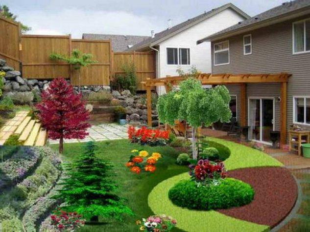 japanese-garden-design-6