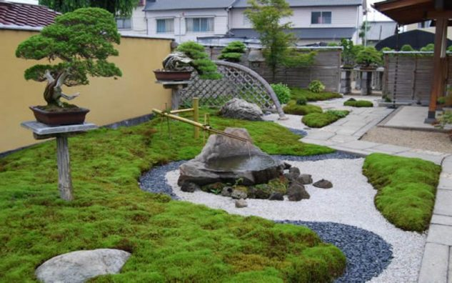 japanese-garden-design-9