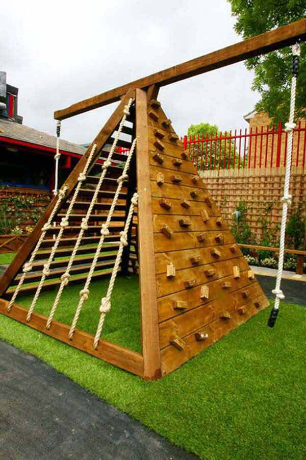 kids playhouse 13