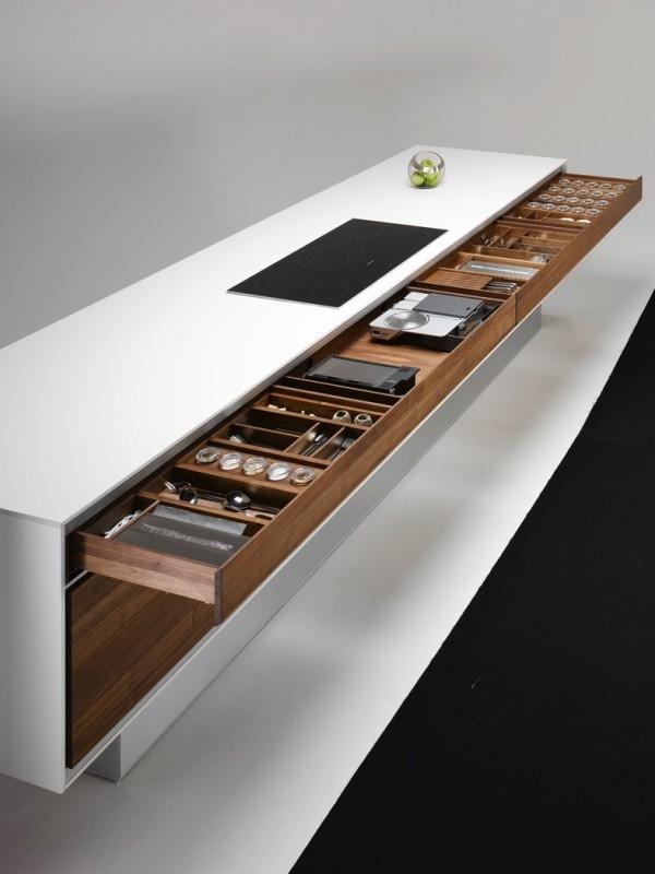 kitchen-drawe