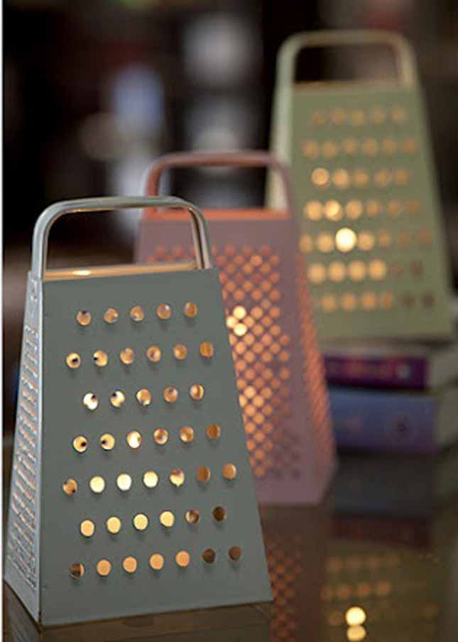 kitchen-grate-crafts-1
