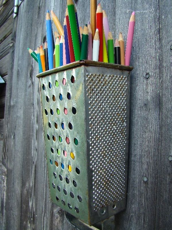 kitchen-grate-crafts-10