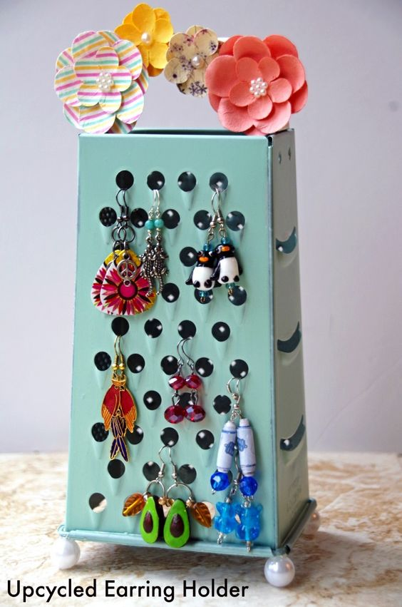 kitchen-grate-crafts-6