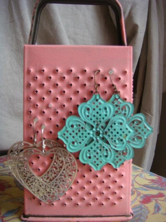 kitchen-grate-crafts-7