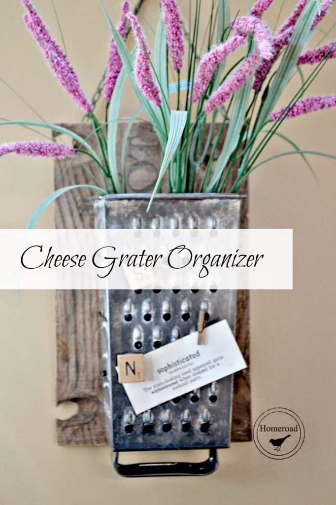kitchen-grate-crafts-8