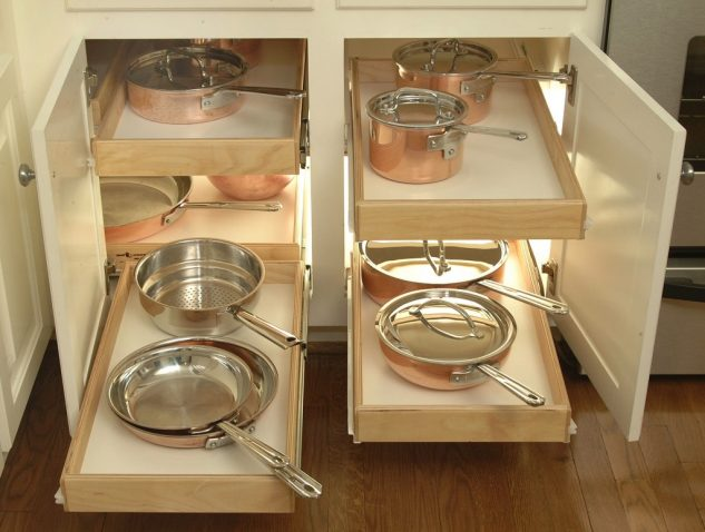 kitchen storage 12 1