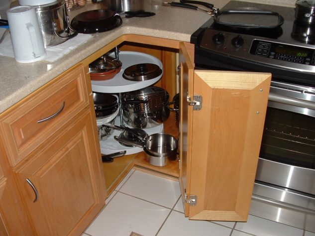 kitchen storage 13 1