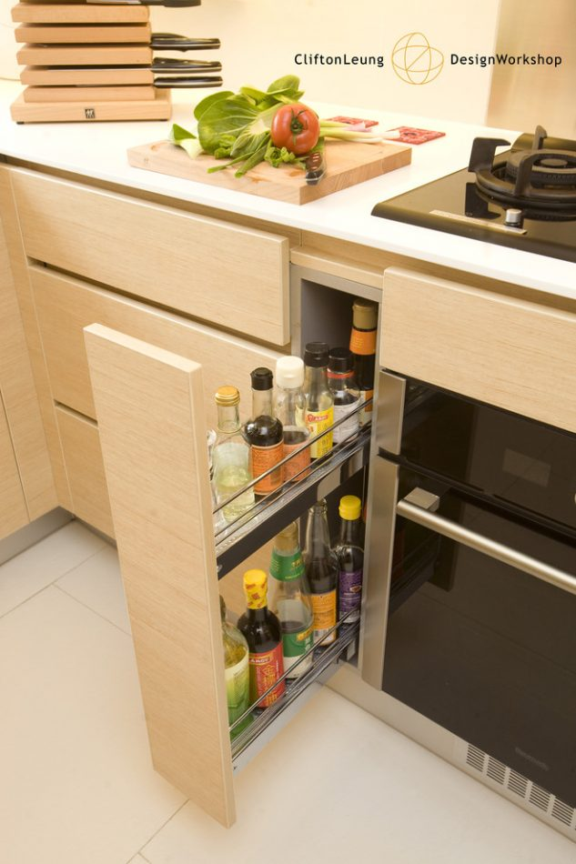 kitchen storage 14 1