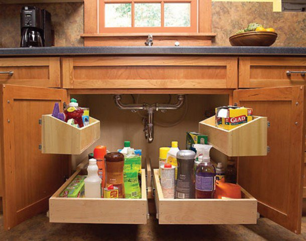 kitchen storage 16