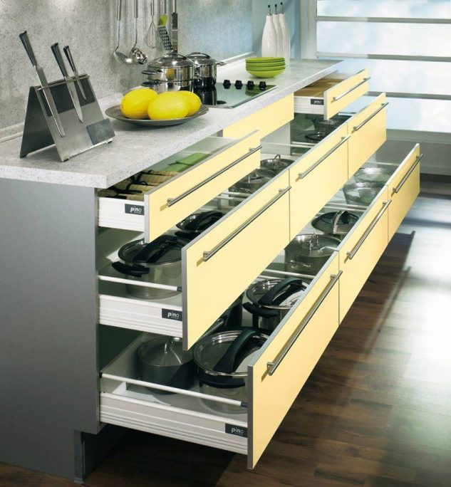 kitchen storage 2 1