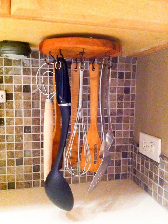 kitchen-storage-3