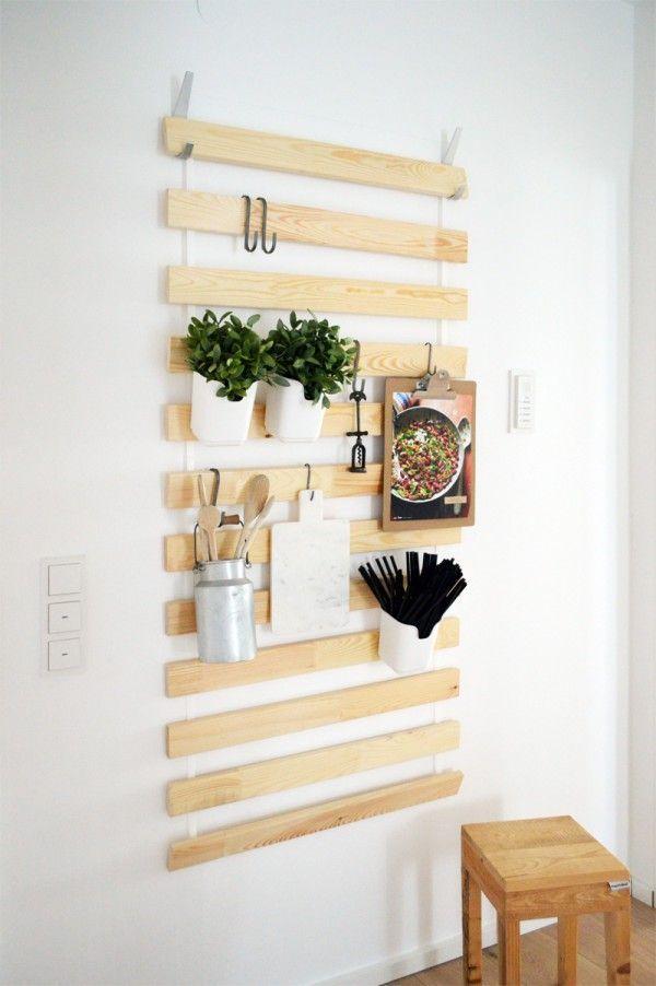 kitchen-storage-4