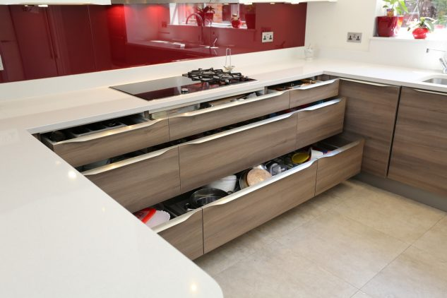 kitchen storage 5 1