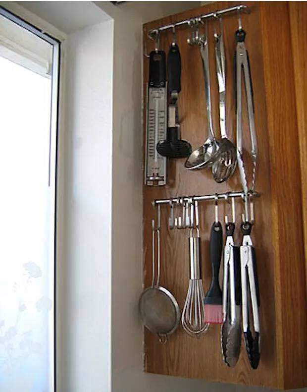 kitchen-storage-5