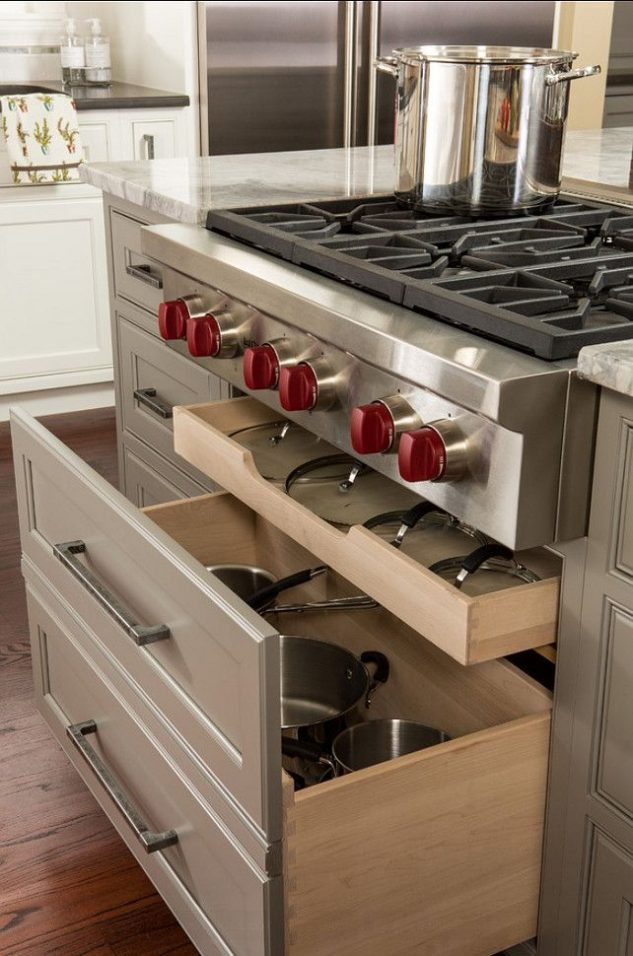 kitchen storage 6 1