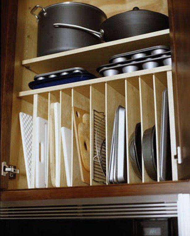 kitchen-storage-7