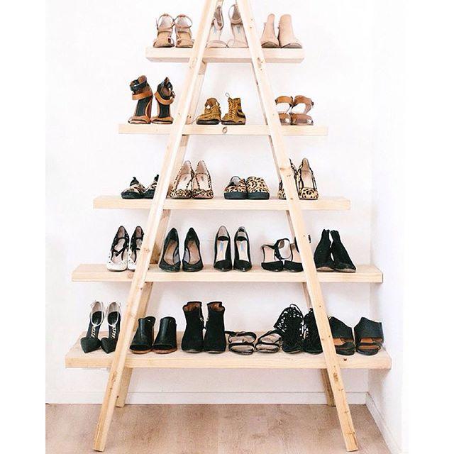 ladder ideas 11