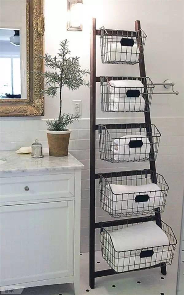 ladder ideas 12