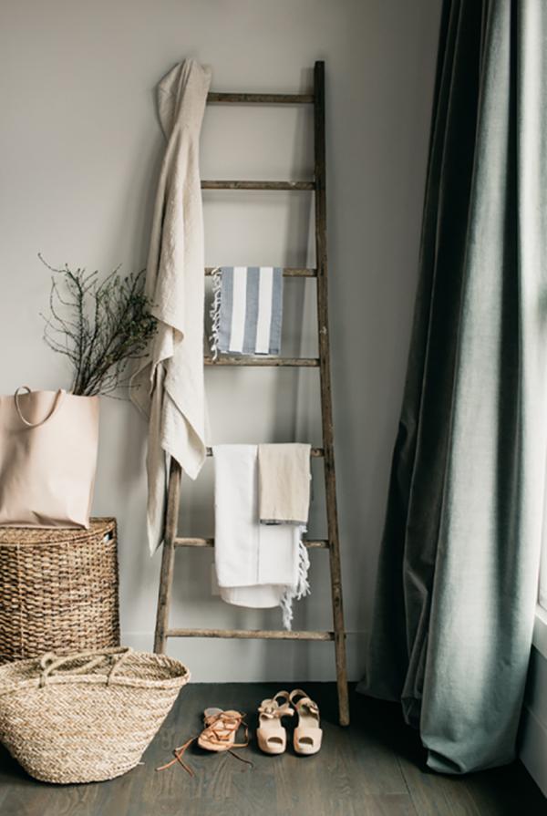 ladder ideas 6