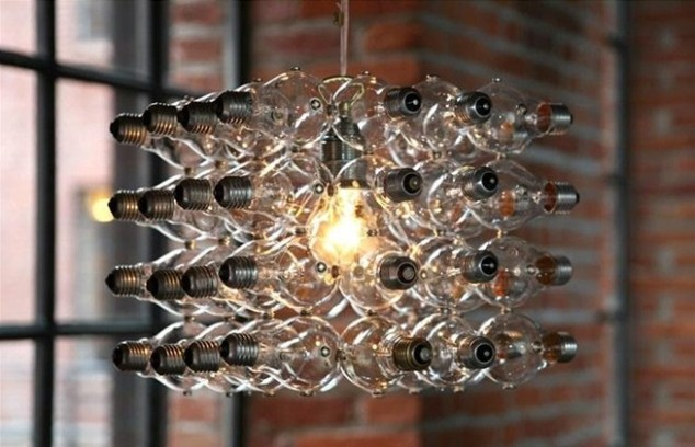 15+ Brilliant Ways to Repurpose Lightbulbs