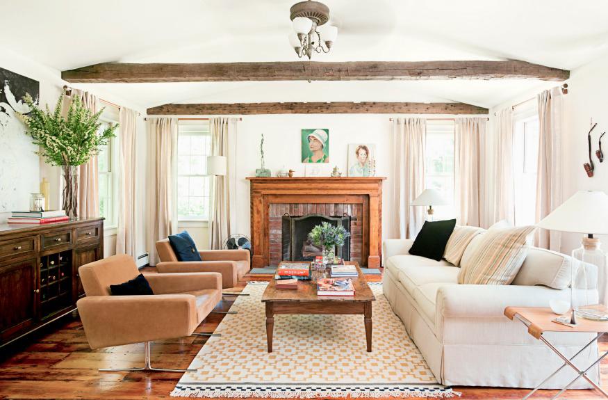 living room design ideas 11