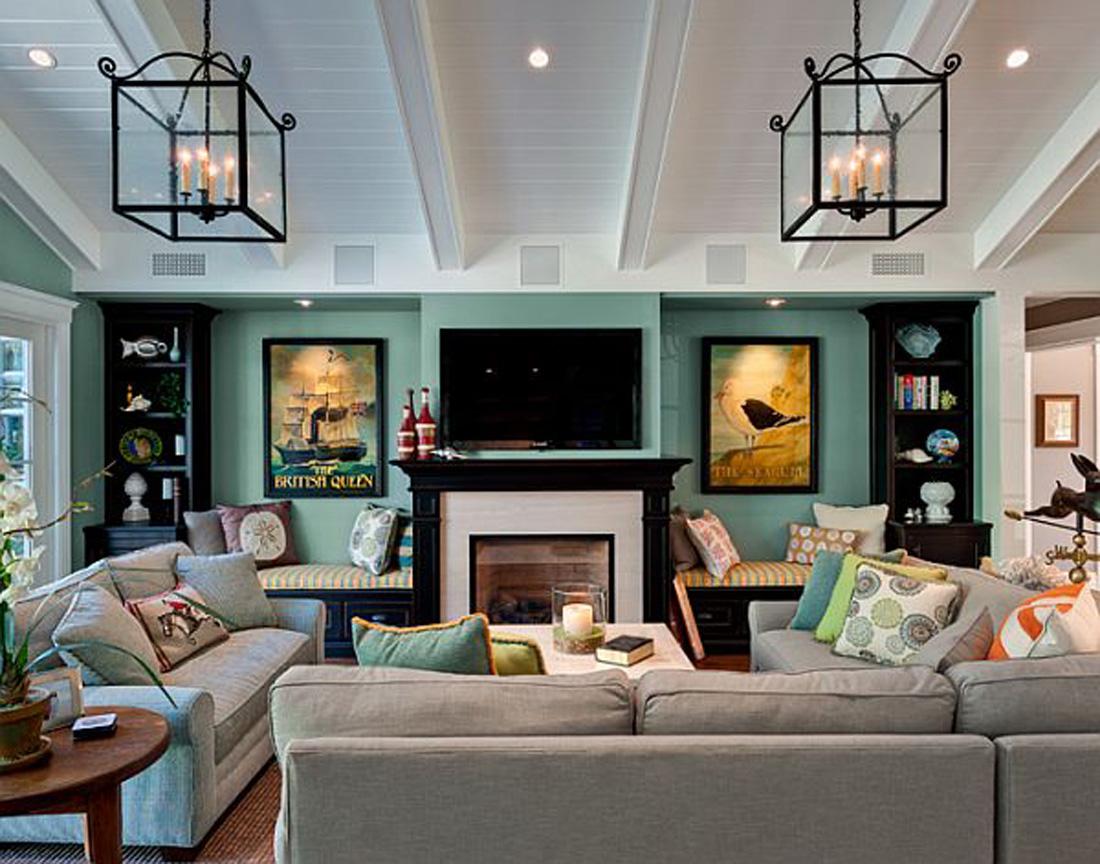 living room design ideas 13