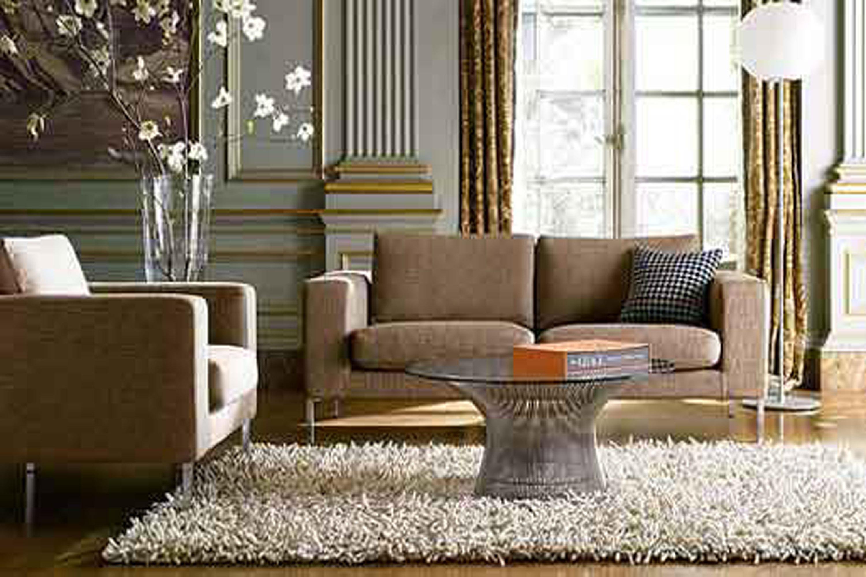 living room design ideas 14