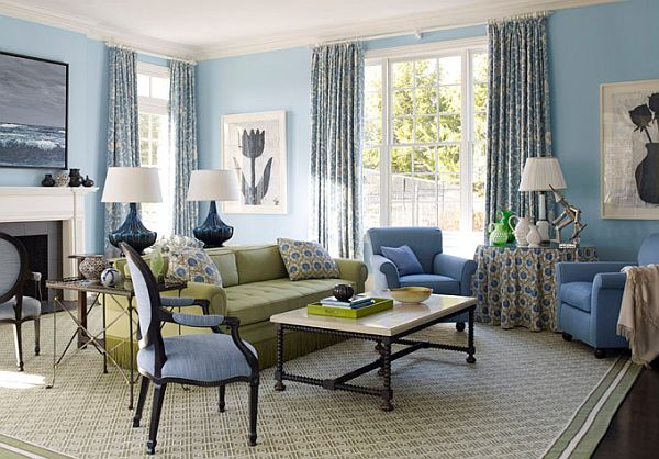 living room design ideas 15
