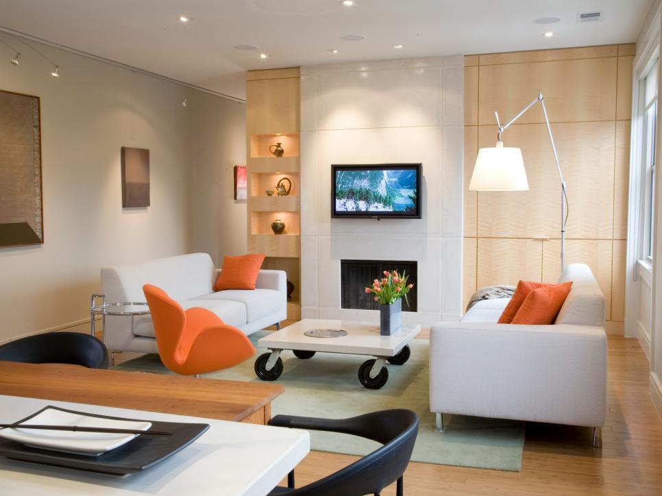 living room design ideas 16