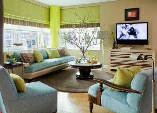 living room design ideas 4
