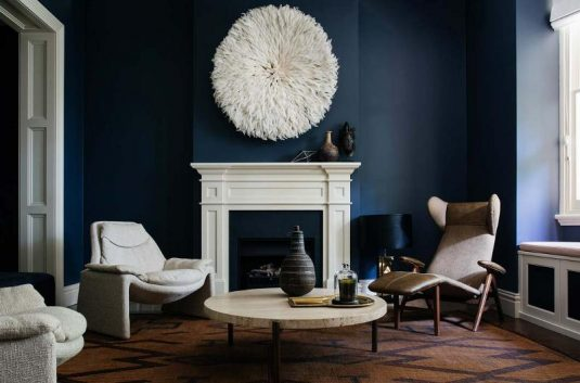 living room design ideas 5