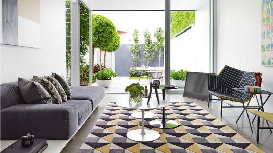 living room design ideas 6