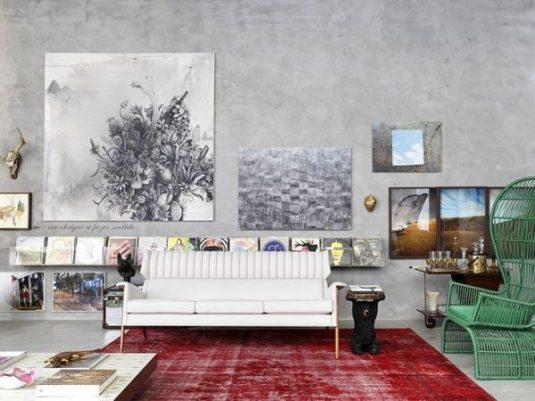 living room design ideas 9