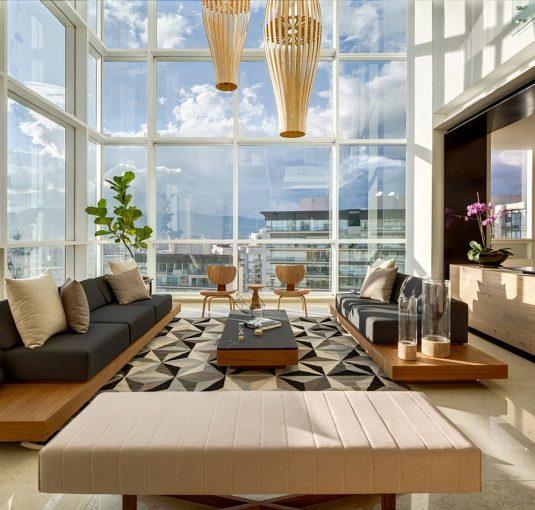 living room design ideas1