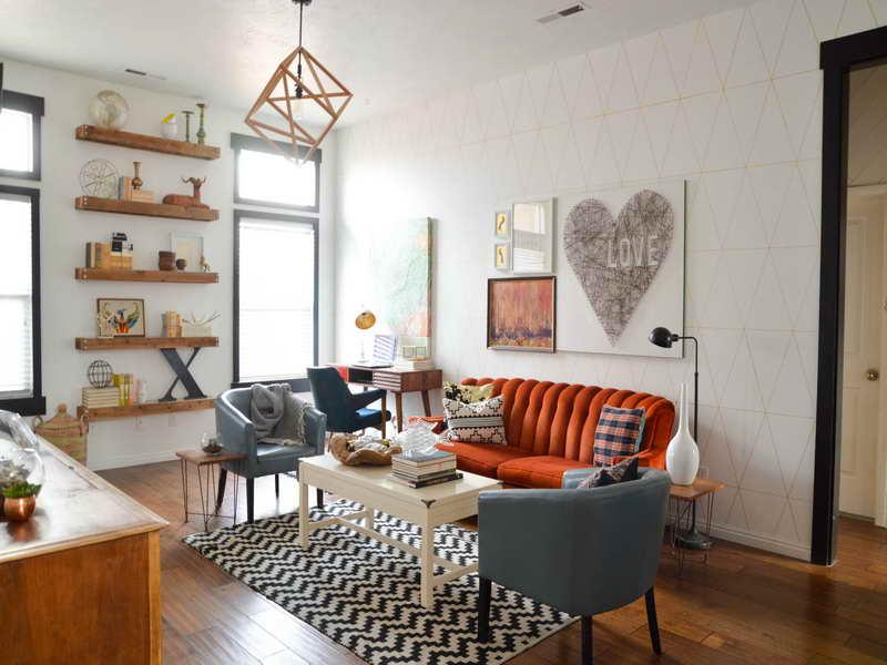living room design ideas17