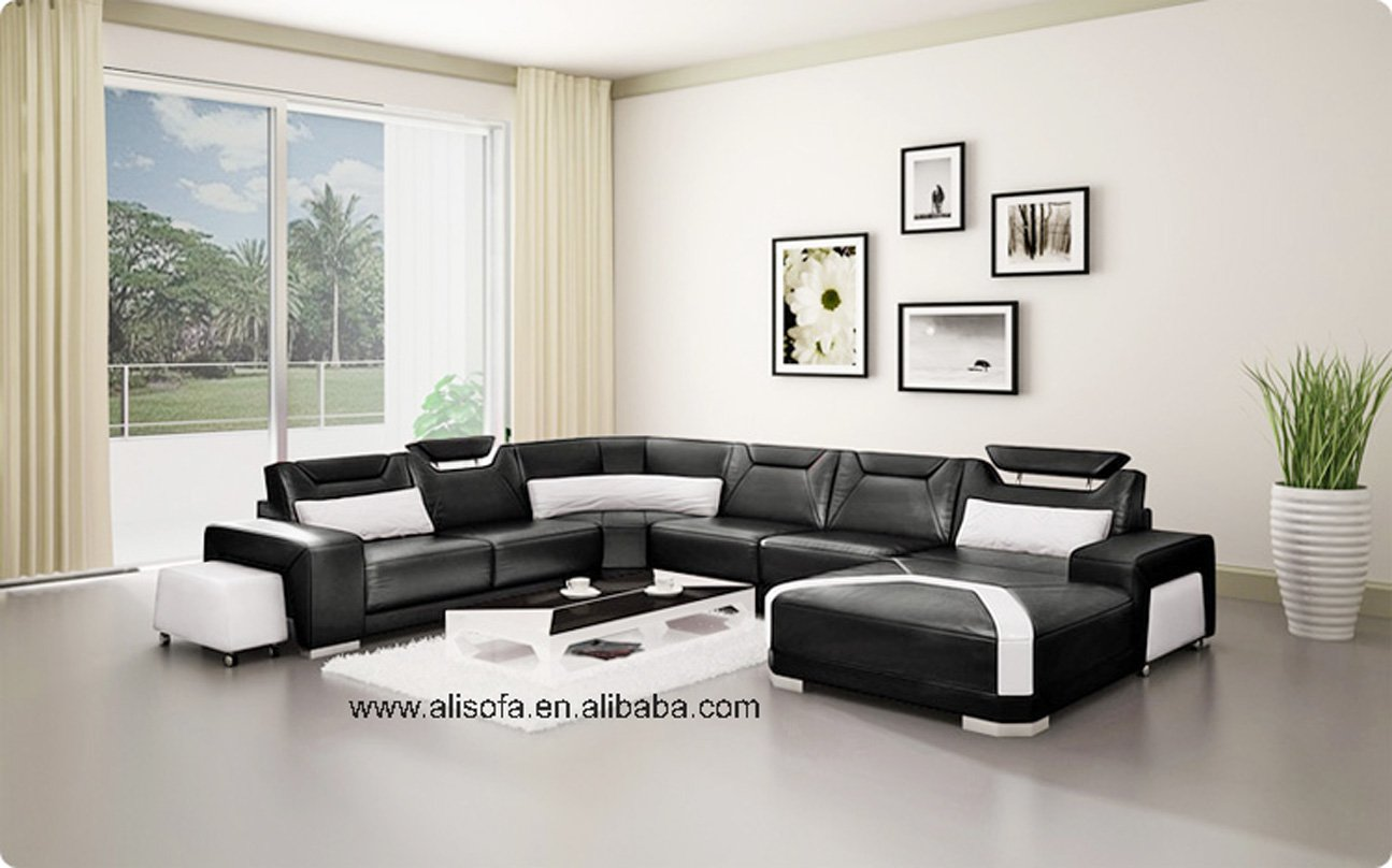 Contemporary Living Room Furniture designer living rooms. zamp.co
