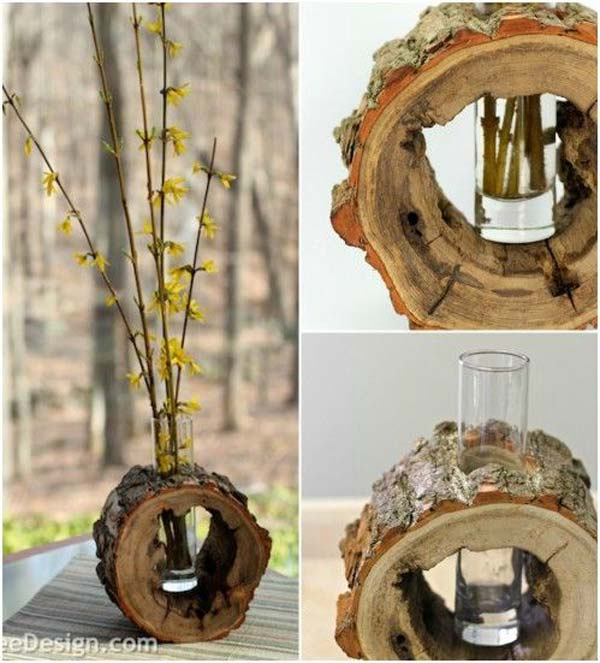 log-crafts-17