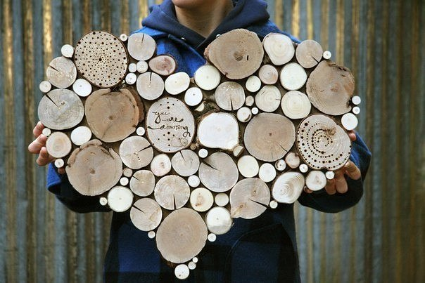 log-crafts-7