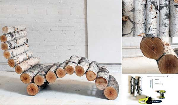 log-crafts-8