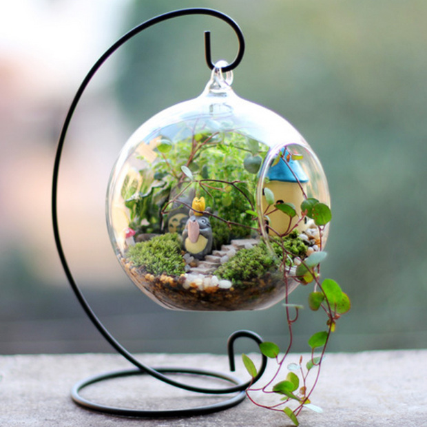 lovely-terrarium-ideas-1