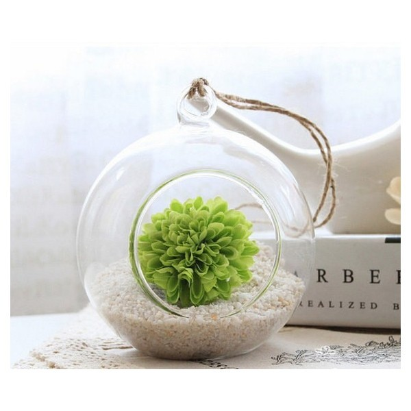 lovely-terrarium-ideas-15