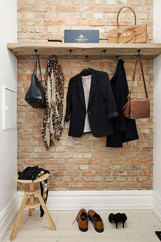 low-cost-diy-closets-1