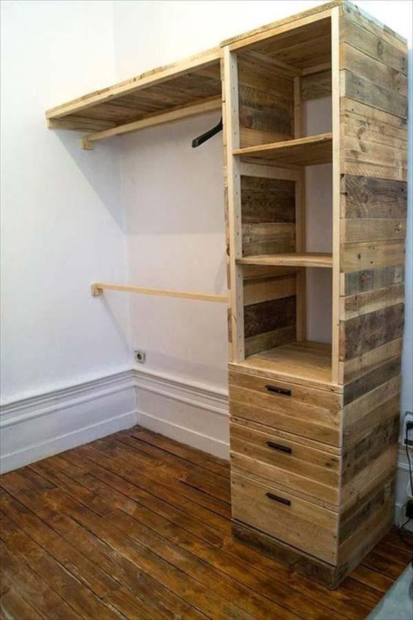 low-cost-diy-closets-10
