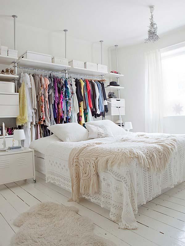 low-cost-diy-closets-11