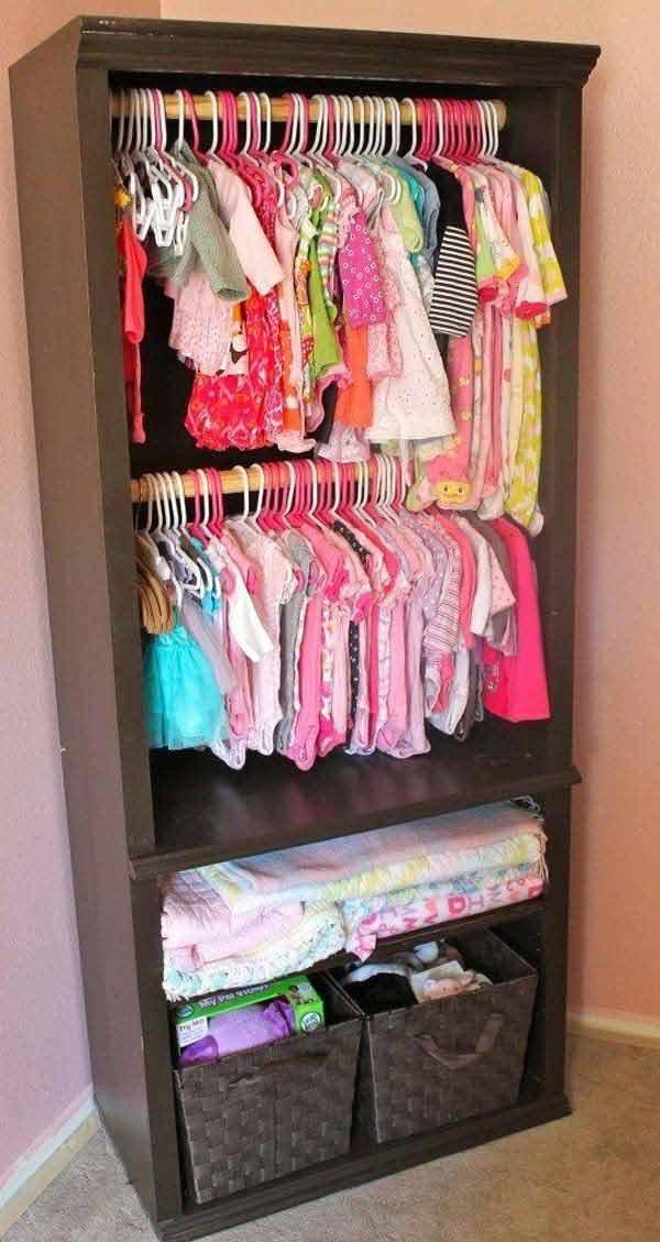 low-cost-diy-closets-12